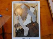 Sirdar Leaflet 5267 Knee High Socks