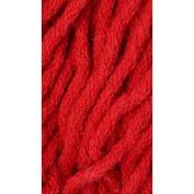 Berroco Comfort Chunky Knitting Yarn