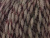 Rowan Colourspun Yarn