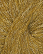SMC Select Silk Wool Yarn