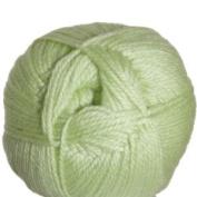 Cascade Yarns Cherub Aran Baby Lime #03