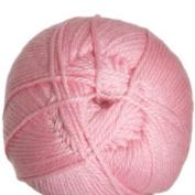 Cascade Yarns Cherub Aran Cotton Candy #32
