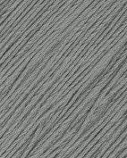 Tahki Cotton Classic Yarn (3017) Steel Grey By The Each