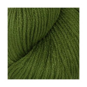 Tahki Cotton Classic Lite Yarn (4725) Moss Green By The Each