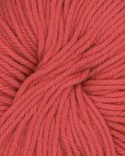 Debbie Bliss Cotton DK Yarn