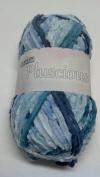 Pluscious Yarn 02 Open Seas