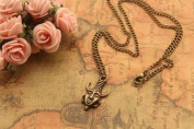 Dean Winchester,supernatural Inspired Necklace