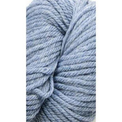 Cascade 220 Superwash Sport 1944 West Point Blue Heather Yarn