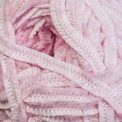 Cascade Pluscious #16 Pink