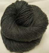 Cascade Yarns 220 Superwash SPORT #900 - CHARCOAL