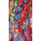 Crystal Palace Little Flowers Yarn