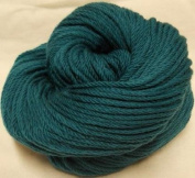 Cascade Yarns 220 Superwash SPORT #811 - COMO BLUE