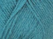Ella Rae Classic Wool Yarn #331 Fun Jade 100g