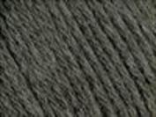 Ella Rae Classic Wool Yarn #122 Ironside Grey