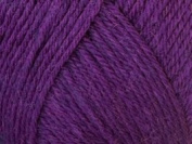 Ella Rae Classic Wool Yarn #327 Grape Vine