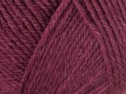 Ella Rae Classic Wool Yarn #329 Soft Brick 100g