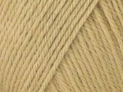 Ella Rae Classic Wool Yarn #333 Sand 100g