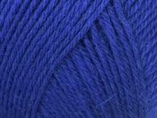 Ella Rae Classic Wool Yarn #335 Rich Royal 100g