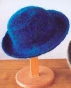Fibre Trends Felt Hat II AC 2