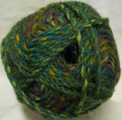 Plymouth Yarn Encore Dynamo 21