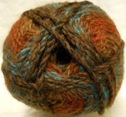 Plymouth Yarn Encore Dynamo 23