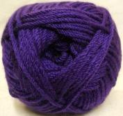 Uptown DK 109 Purple