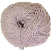 Trendsetter Yarns Lino Lilac Cotton Linen Yarn