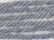 Ella Rae Classic Wool Heathers #177 Slate Grey Grey