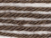 Ella Rae Classic Wool Heathers #180 Chocolate