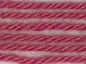 Ella Rae Classic Wool Heathers Yarn #181 Spring Rose