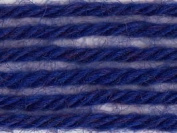 Ella Rae Classic Wool Heathers Yarn #183 Royalty Blue