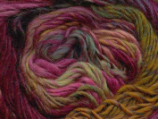 Universal Yarn Classic Shades, 711 - Grapevine