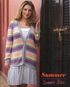 Debbie Bliss Knitting Patterns Summer 2009
