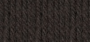 Kroy Sock Yarn-Coal