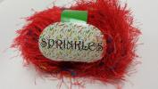 Sprinkles Yarn # 4172