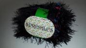 Sprinkles Yarn # 4175 Black