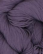 Rowan Creative Linen Yarn 626 Lilac