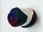Classic Shades Yarn - Midnight Ride