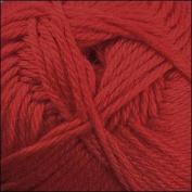 Cascade Yarns - Cascade Pacific Worsted Yarn Christmas Red #36