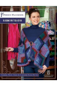 Back on Blossom Collection Book 4