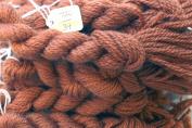 Paternayan Needlepoint 3-ply Wool Yarn-colour 720 Autumn Yellow