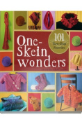 One Skein Wonders