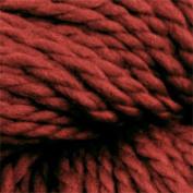 Cascade Yarns - Cascade 128 Superwash - RUBY #893