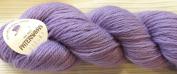 Paternayan Needlepoint 3-ply Wool Yarn-Colour-313-GRAPE