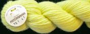 Paternayan Needlepoint 3-ply Wool Yarn-Colour-761-Daffodil