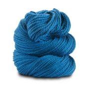 Blue Sky Alpacas Organic Cotton Yarn