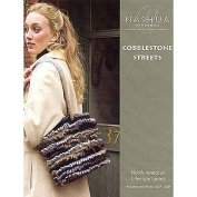Nashua Knitting Patterns Cobblestone Streets