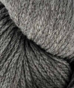 Cascade Eco Cloud Yarn - #1810 Charcoal