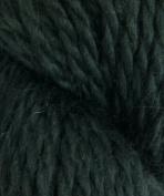 Cascade - Baby Alpaca Chunky Knitting Yarn - Black