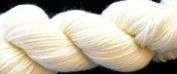 Paternayan Needlepoint 3-ply Wool Yarn-Colour-261-White/Cream